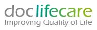 doclifecare GmbH